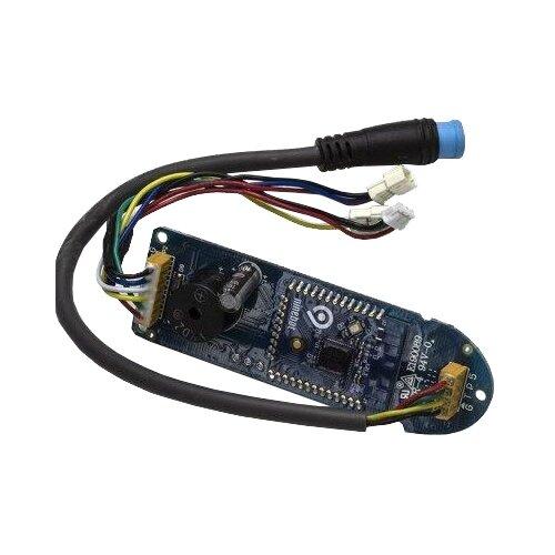 Контроллер для электросамоката Xiaomi 7423 черный