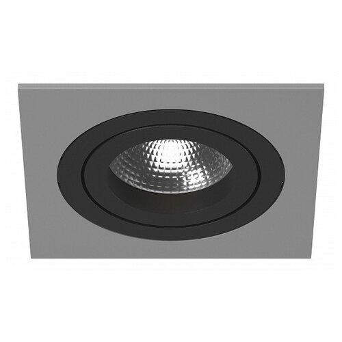 Встраиваемый светильник Lightstar i51907 lightstar 782626