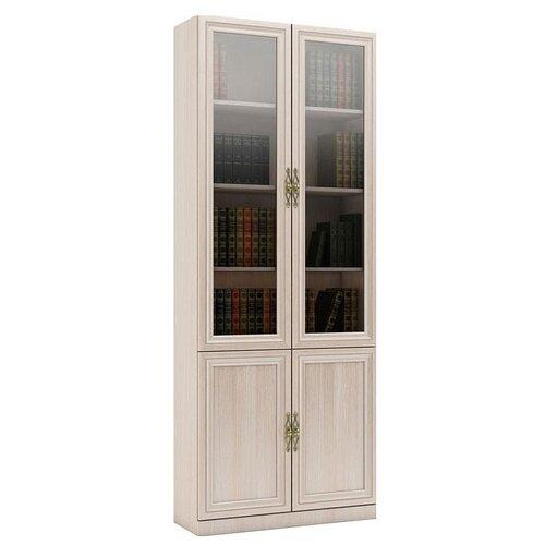 Шкаф для гостиной ВМФ Карлос-10