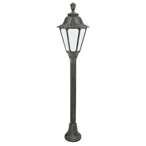 светильник fumagalli e26 000 000 byf1r rut Fumagalli Светильник уличный Rut E26.151.000.BYF1R