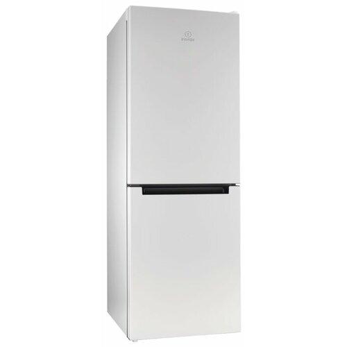 Холодильник Indesit DS 4160 W фото