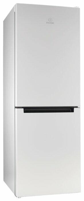 Холодильник Indesit DS 4160 W — купить по выгодной цене на Яндекс.Маркете