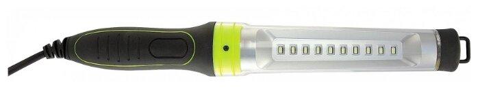 Переносной светильник LUX LDW-06-05, 6 Вт, шнур 5 м