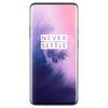 Смартфон OnePlus 7 Pro 12/256GB