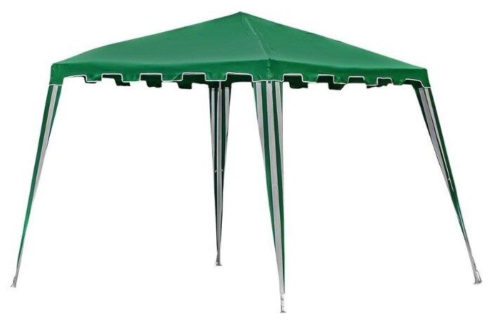 Шатер Green Glade 1018, 3 х 3 х 2.5 м