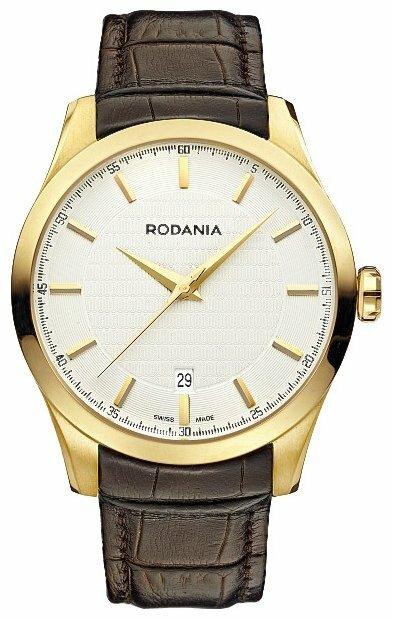 Наручные часы RODANIA 25068.30
