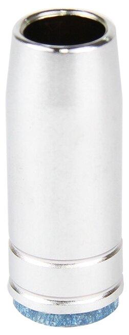 Сопло FoxWeld MIG-25 15мм