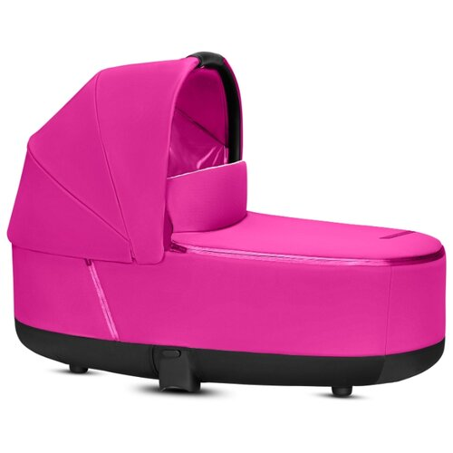 Спальный блок Cybex Priam III fancy pink спальный блок cybex priam iii fancy pink