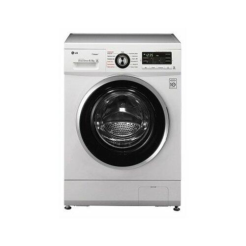 Стиральная машина LG F-1296WDS цена 2017