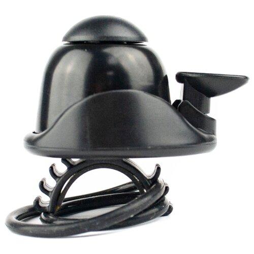 Звонок механический ударный PROFFI PA0573