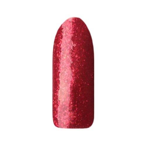 Купить Гель-лак для ногтей USKUSI Основная Коллекция, 8 мл, 297