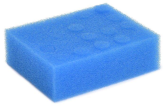 Комплектующие Nosefrida 20 одноразовых фильтров для аспиратора
