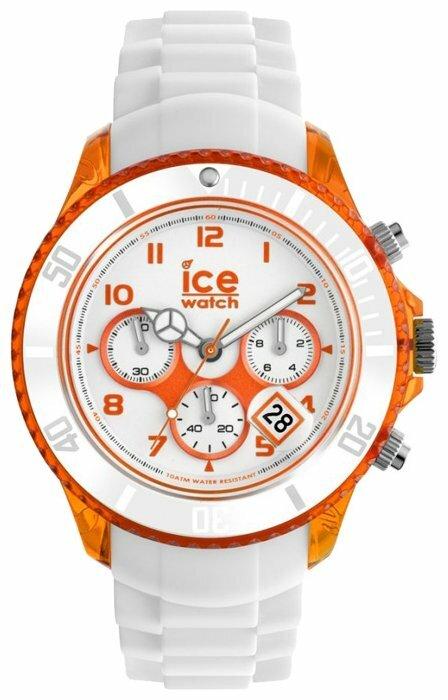 Наручные часы Ice-Watch CH.WOE.BB.S.13
