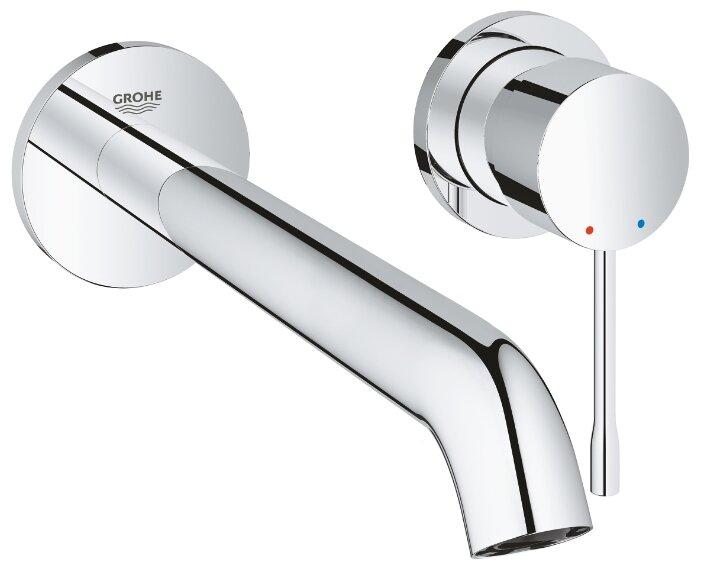 Рукоятка Grohe Essence 19967001