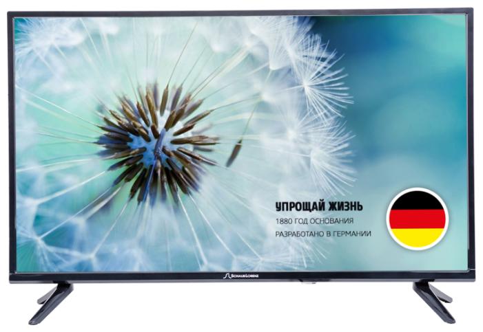 Телевизор Schaub Lorenz SLT32N5500 32