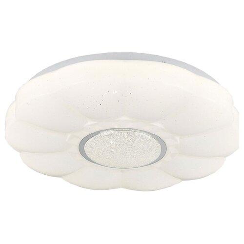Светильник светодиодный Lussole Moonlight LSP-8319, LED, 72 Вт