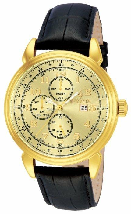 Наручные часы INVICTA 12215