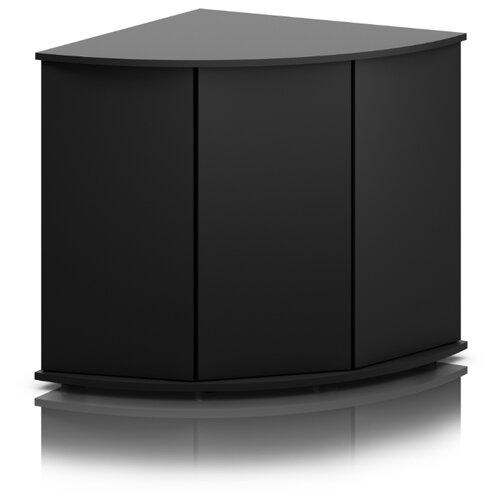 Тумба для аквариума Juwel Trigon 190 SBX (ШхВхГ) 98.5х73х70 см черная