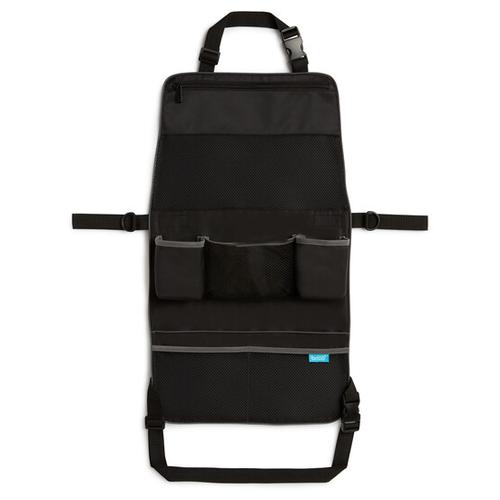 Brica munchkin органайзер для автомобильных сидений и прогулочных колясок