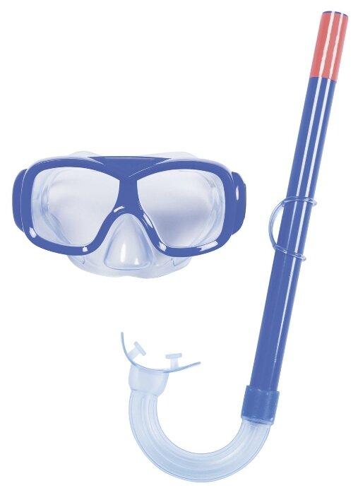 Набор для плавания Bestway Essential Freestyle