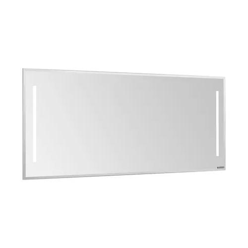 Зеркало АКВАТОН Отель 150 1A107502OT010 150х65.4 см без рамы