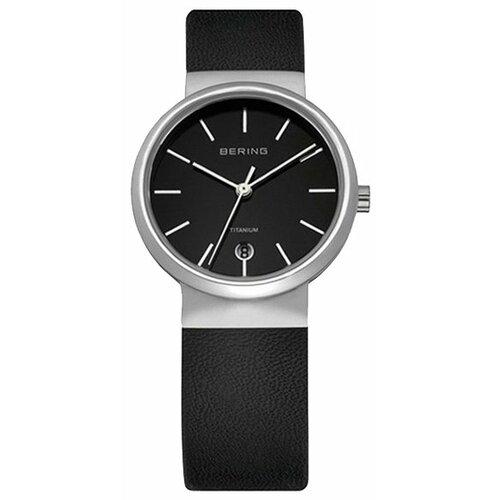 цена на Наручные часы BERING 11029-402