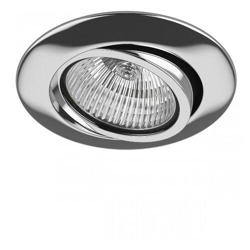 Встраиваемый светильник Lightstar Teso ADJ 011084 20pcs lm2575t adj to 220 lm2575t