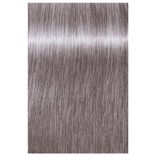 Фото - Schwarzkopf Professional Igora Royal краситель для волос SilverWhite, холодная сирень, 60 мл краска для волос schwarzkopf professional igora color worx intense от к бирюзовый 100 мл