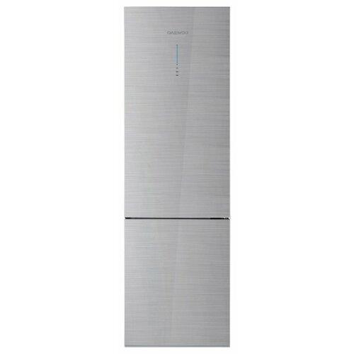 холодильник daewoo electronics fn t650npb Холодильник Daewoo Electronics RNV-3610 GCHS
