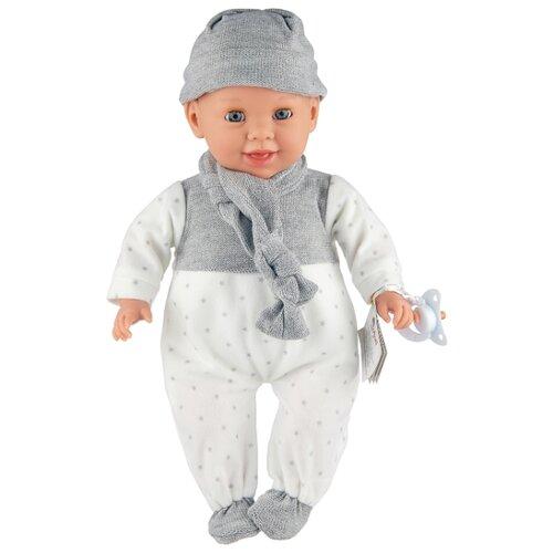 Купить Пупс Arias Elegance, 42 см, Т13736, Куклы и пупсы