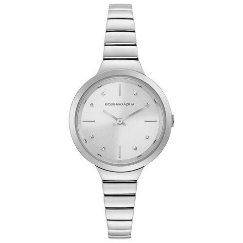 Наручные часы BCBGMAXAZRIA BG50675001 наручные часы bcbgmaxazria bg50675001