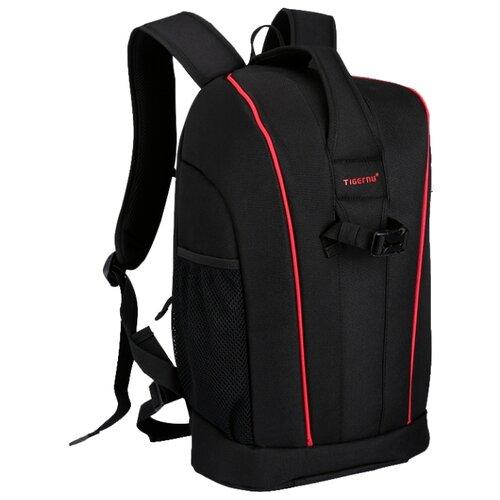 Рюкзак для фотокамеры Tigernu T-X6006 черный