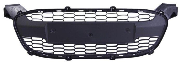 Решетка радиатора нижняя LADA 2192-2803057 для LADA Kalina