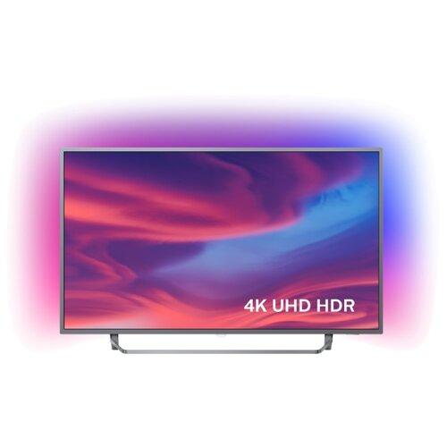 Телевизор Philips 55PUS7303 54.6