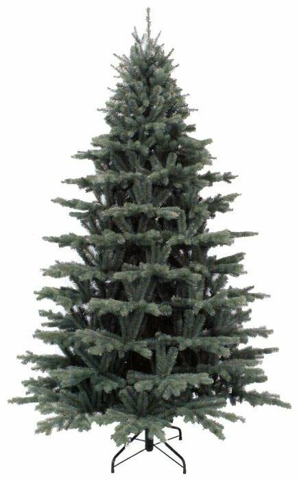 Triumph Tree Ель Шервуд Премиум