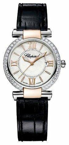 Наручные часы Chopard 388541-6003