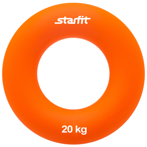 Эспандер кистевой Starfit ES-404