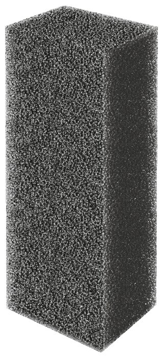 Sera картридж Spare Sponge для Biotop Cube 60