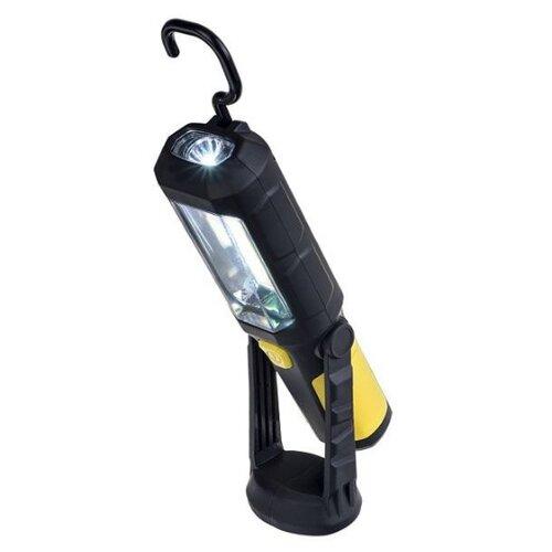 Светодиодный многофункциональный фонарь Perfeo PF_A4420