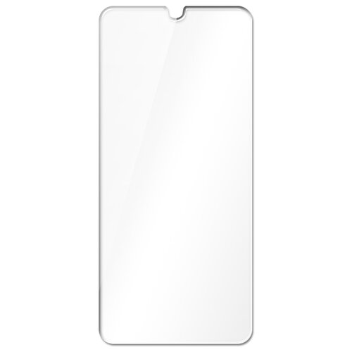 Защитное стекло ONEXT для Honor 8A (2019) прозрачный  - купить со скидкой