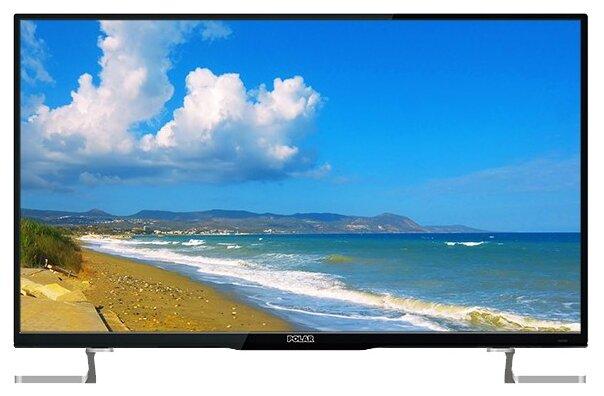 Телевизор Polar P32L23T2C 32