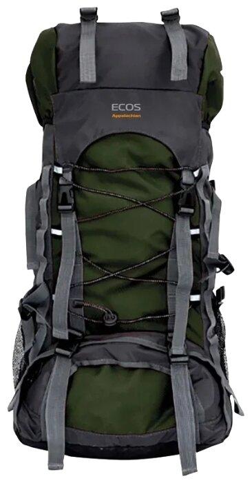 Рюкзак ECOS Appalachian 65