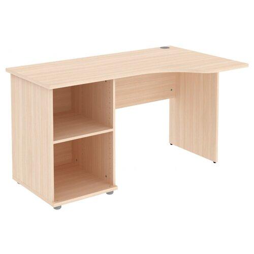 Письменный стол угловой Уют