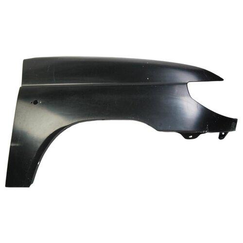 Крыло переднее правое Пром-Деталь 31638403012 пластик для УАЗ-3163