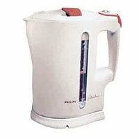 Чайник Philips HD4627