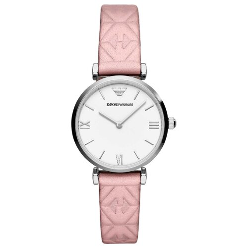 цена Наручные часы EMPORIO ARMANI Emporio AR11205 онлайн в 2017 году