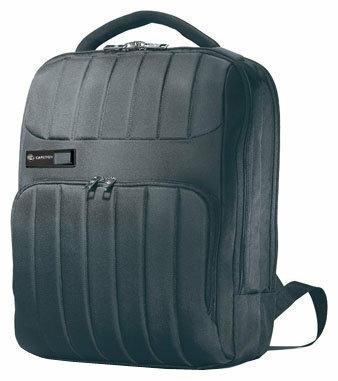 Рюкзак Carlton 73.8.21