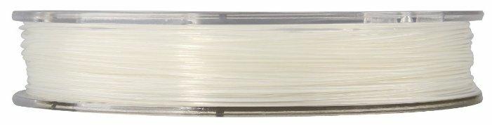 EPA(Nylon) пруток ESUN 1.75 мм натуральный