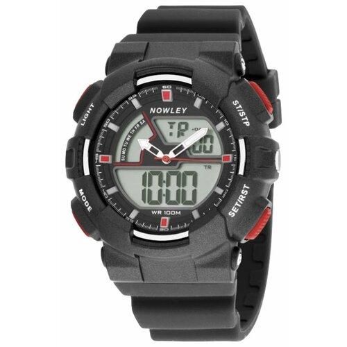 Наручные часы NOWLEY 8-6180-0-3 наручные часы nowley 8 5244 0 3