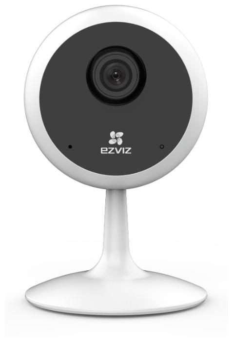 Сетевая камера EZVIZ C1C